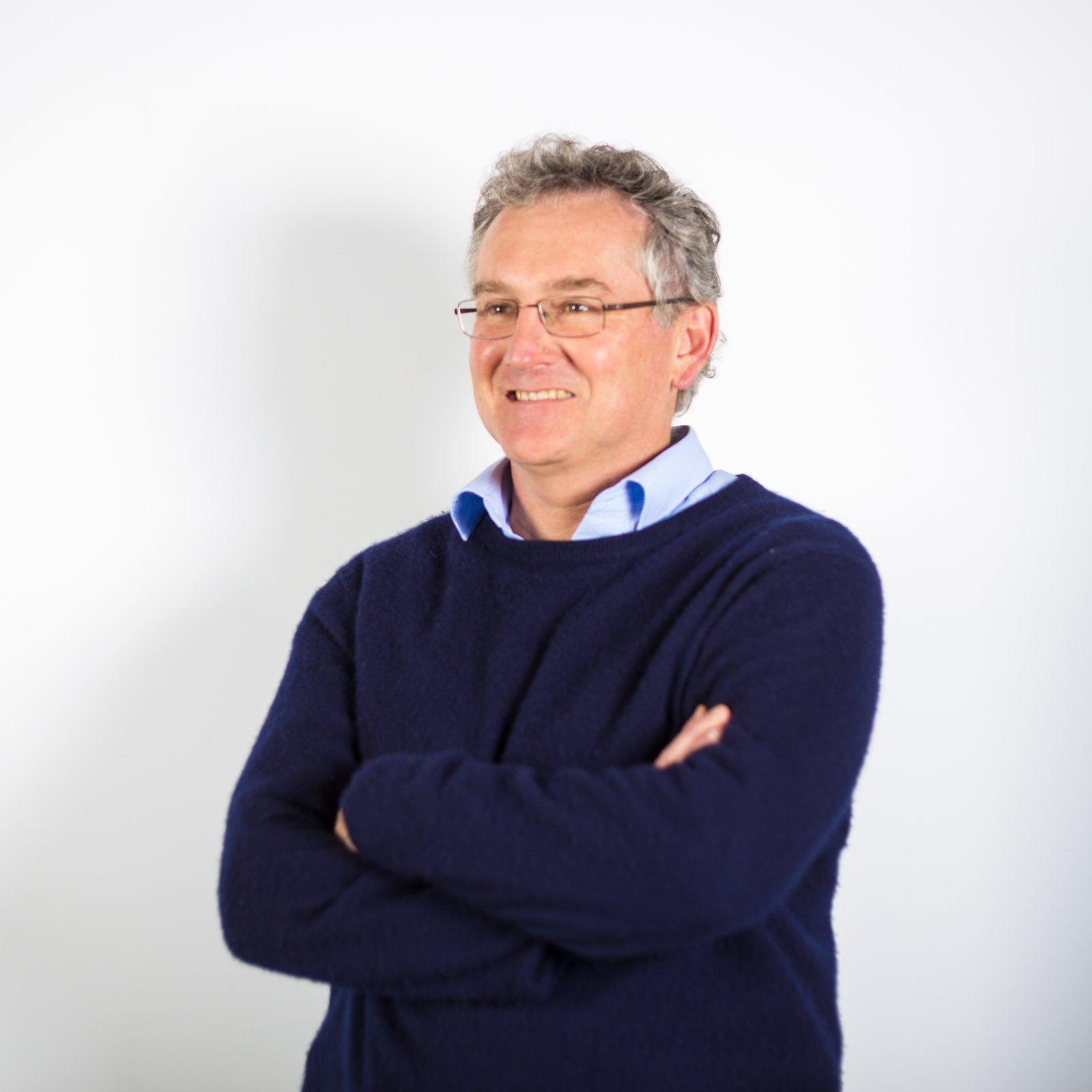 Flavio Noca